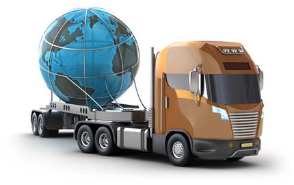 Картинки по запросу Перевозка больших грузов